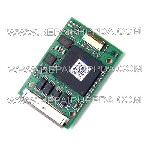 24-124851-14 PCB Replacement for Motorola DS3578-SR