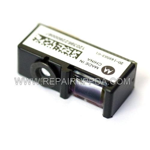 Barcode Scanner Engine (1D) (SE655) for Motorola Symbol MC36