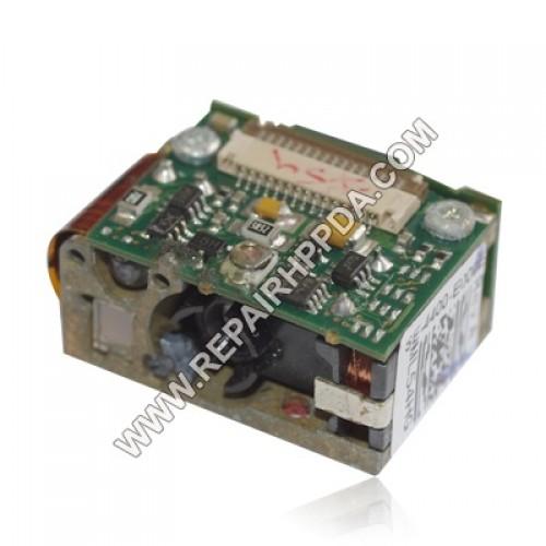 2D Barcode Scanner for Motorola Symbol DS3407-SF, DS3407-DP (24-83328-02)
