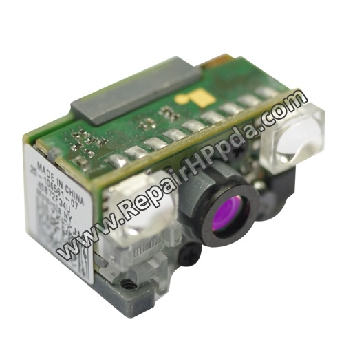 2D Barcode Scanner Replacement for Motorola ET1