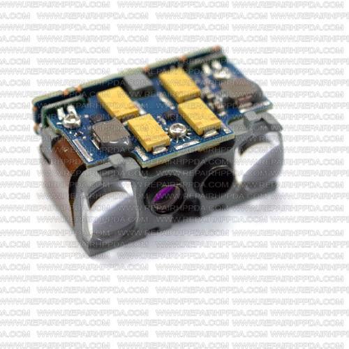2D, Full Range Barcode Scanner Engine (20-129757-01) for Symbol DS3508-ER