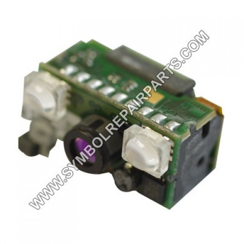 2D Scan Engine (SE4500) Replacement for Motorola Symbol DS9808