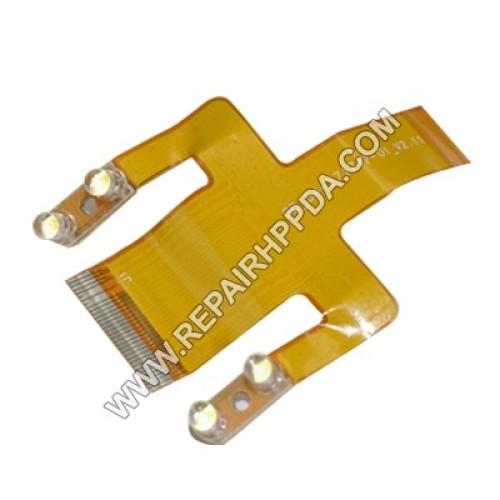 2D Scanner Flex Cable for Symbol MC3070 series