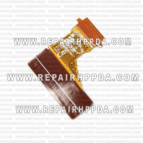 2D Scanner flex cable replacement for Motorola Symbol MC55N0