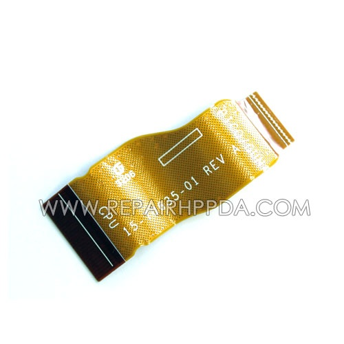 2D Scanner Flex Cable Replacement for Symbol MC9090-G, MC9090-K