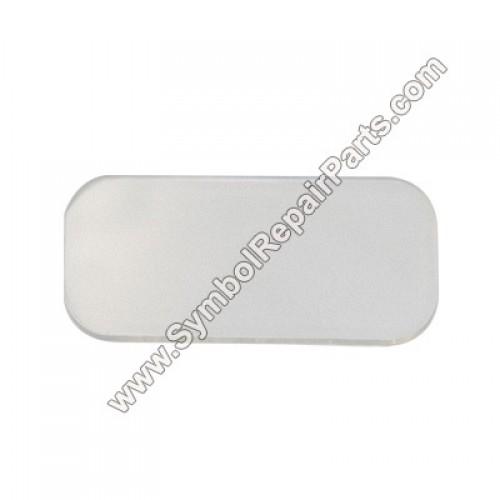 2D Scanner Glass Lens Replacement for Symbol MC70, MC7004, MC7090, MC7094