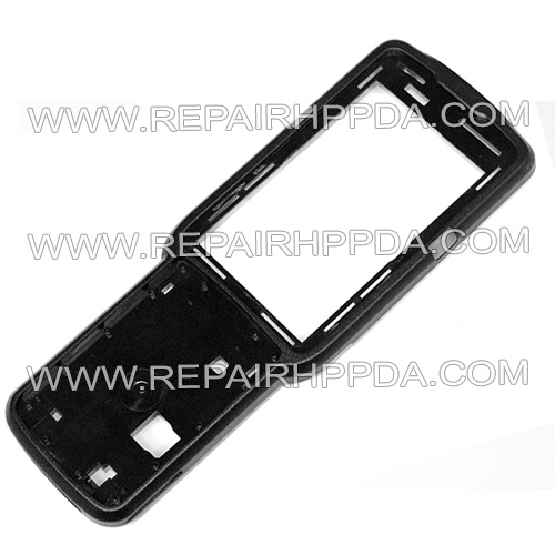 Front Cover Replacement for Symbol MC330K-G
