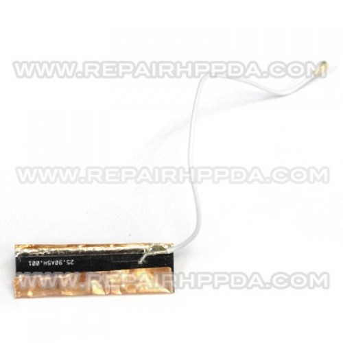 Antenna Replacement for Symbol MK3000, MK3900