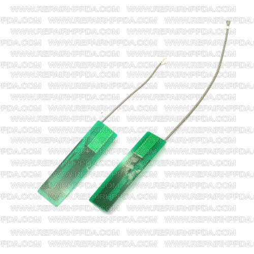 Antenna Set Replacement for Motorola Symbol MC9094-K