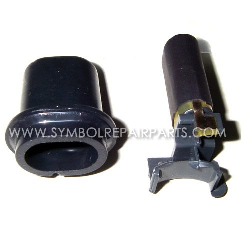 Antenna with Antenna Cover Replacement for Symbol MC70, MC7004, MC7090, MC7094