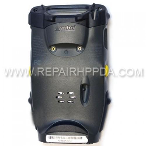 B Grade Back Cover for Motorola Symbol MC9090-K ,MC9090-S ,MC9094-S