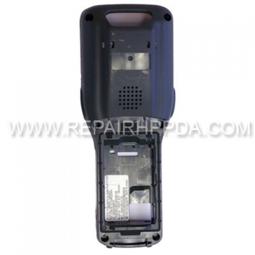 Back Cover (Housing) for Motorola Symbol FR6000