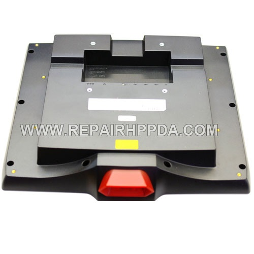 Back Cover (Housing) Replacement for Motorola Symbol MK4900