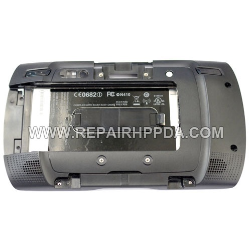 Back Cover Replacement for Motorola ET1