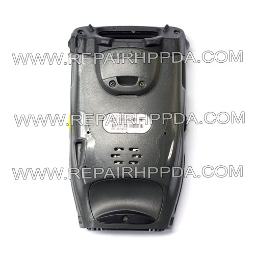 Back Cover Replacement for Motorola Symbol MC9097-S
