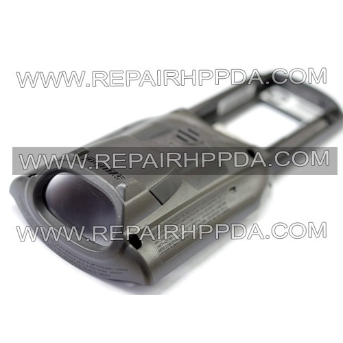 Back Cover Replacement for Symbol MC3000-2D Scanner Version
