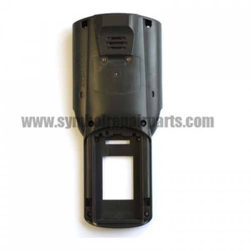 Back Cover Replacement for Symbol MC3090-Rotating Head Scanner