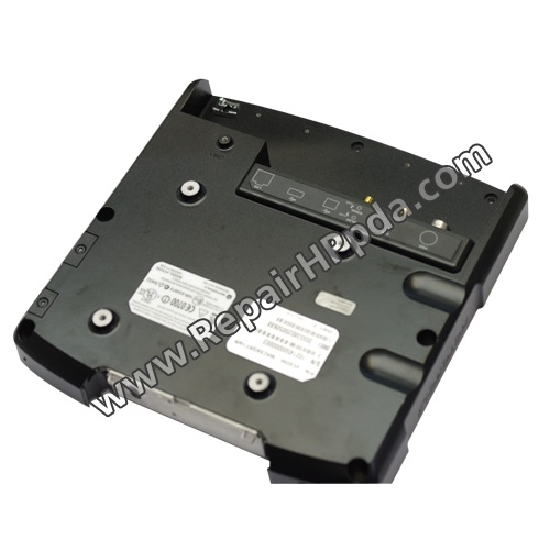 Back Cover Replacement for Symbol VC6000, VC6090, VC6096