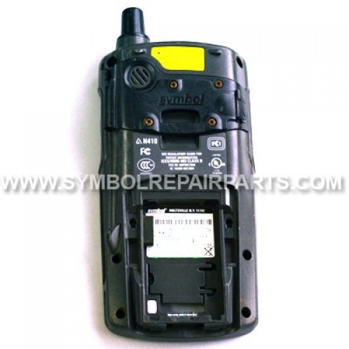 Back Cover with Antenna for Motorola Symbol MC70, MC7090