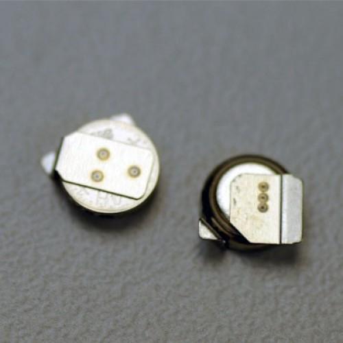 Backup Battery Replacement for Motorola Symbol MC36