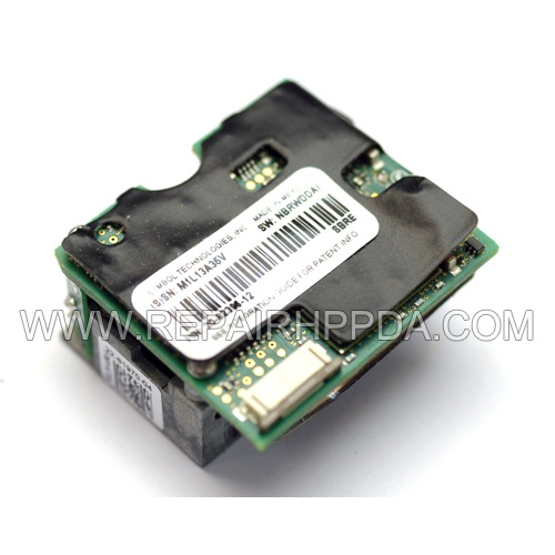 Barcode Scan Engine Replacement for Symbol MK1200, MK1250 (20-82396-12)