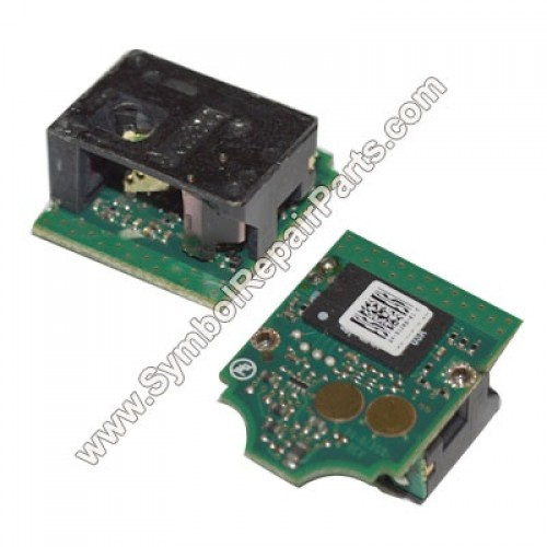 Barcode Scan Engine with PCB Replacement for Motorola Symbol RS409, RS-409