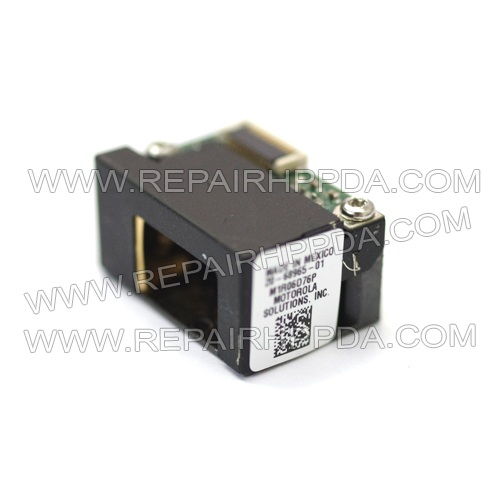 Barcode Scanner Engine (1D, SE965) for Symbol MC32N0-G
