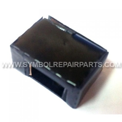 Barcode Scanner Engine (SE950) Replacement for Symbol MC9090-G RFID, MC9090-Z RFID