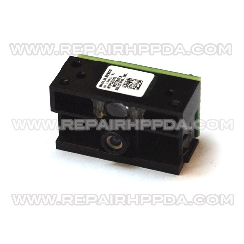 Barcode Scanner Replacement for Symbol DS9208 (20-130031-01)