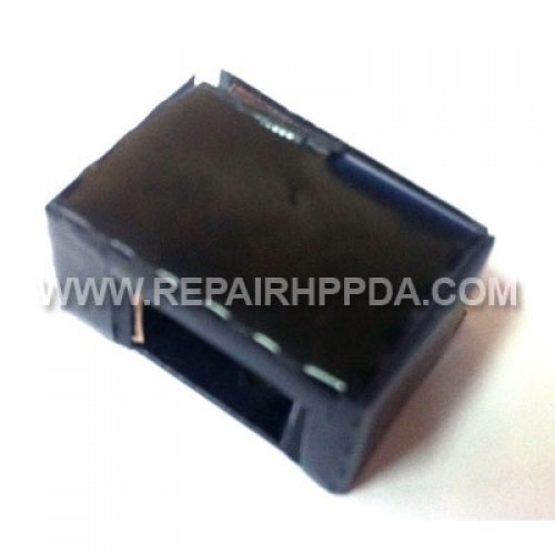 Barcode Scanner Replacement for Symbol MC3090-Z RFID -SE950