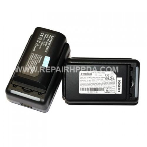 Battery Charger for Motorola Symbol MC3090-Z RFID