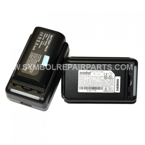 Battery Charger for Symbol MC3090 series