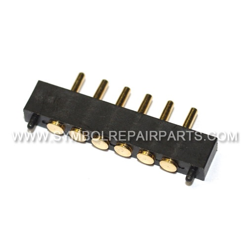 Battery Connector Replacement for Symbol MC3000 series