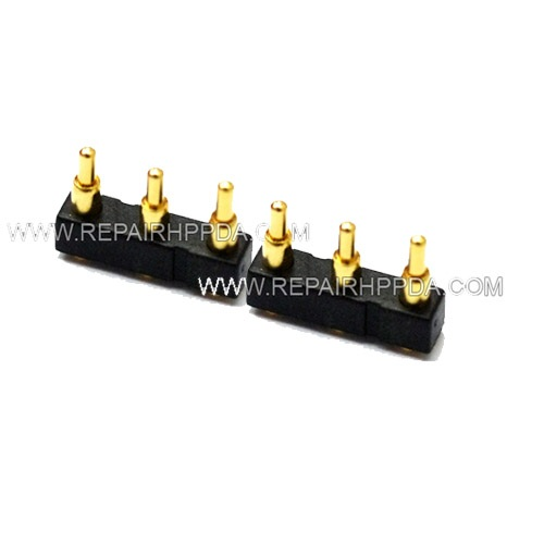 Battery Connector Replacement for Symbol MC55N0