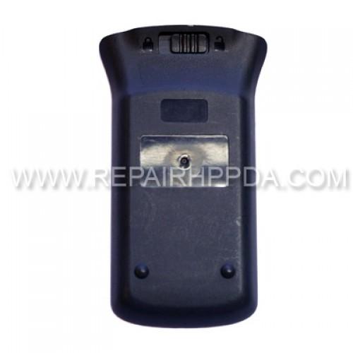 Battery Cover (Housing) for Motorola Symbol FR6000