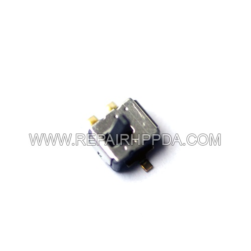 Battery Micro switch Replacement for Symbol MC3070 series