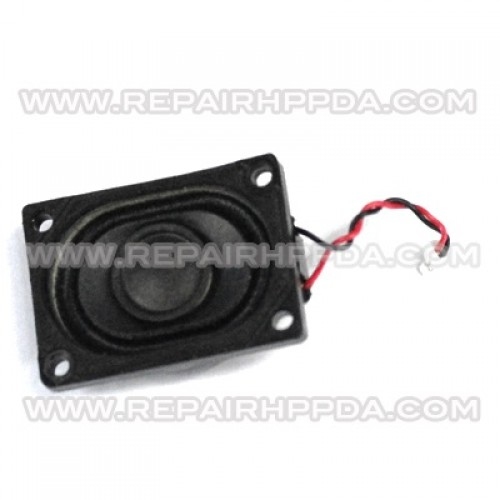 Big Speaker Replacement for Symbol MK3000, MK3900