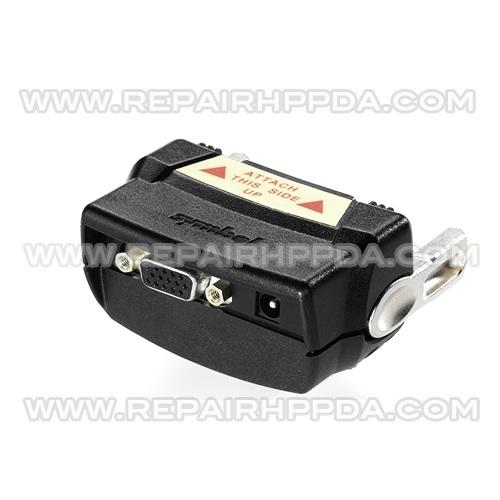 Cable Adapter Module ADP9000-100 for Motorola Symbol MC9094-K