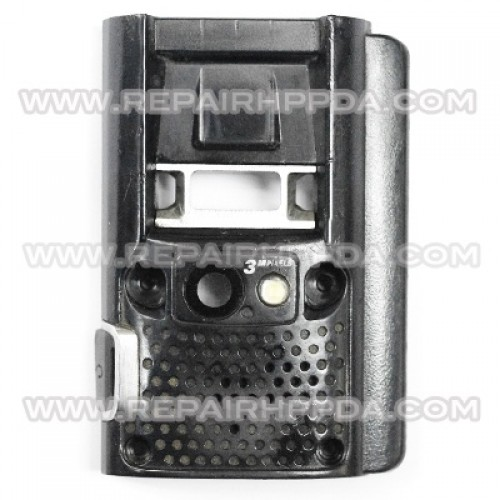 Camera Cover with Speaker Replacement for Symbol MC9500-K, MC9590-K, MC9596-K, MC9598-K