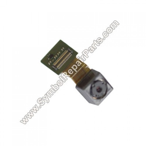 Camera Module Replacement for Motorola ES400