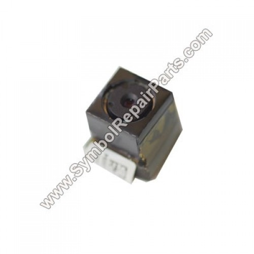 Camera Module Replacement for Symbol MC67