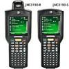 MC3190-R / S