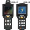 MC32N0-R / S