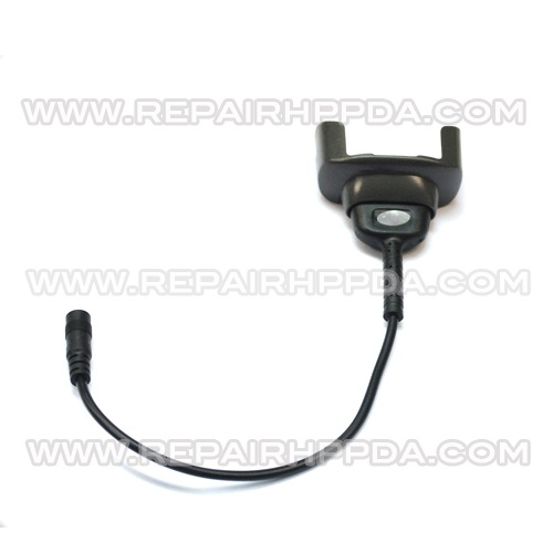 Charging Cable Replacement for Symbol MC3090-Z RFID