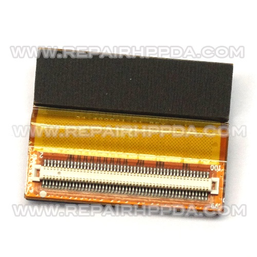 CPU to Keyboard Flex Cable Replacement for Symbol MC32N0-G