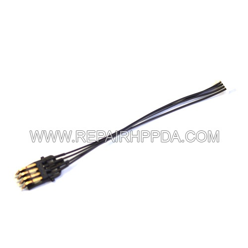 Cradle Connector Replacement for Motorola Symbol DS3478