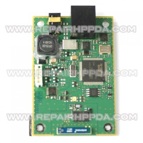 Cradle Motherboard Replacement for Symbol LS3578-ER, LS3578-FZ