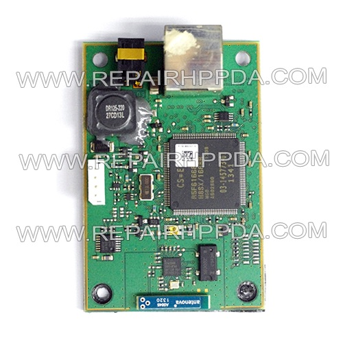 Cradle Motherboard Replacement (STB3578-CF007WR) for Symbol DS3578