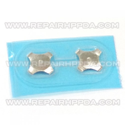 Dome Switch Replacement for Motorola Symbol RS1