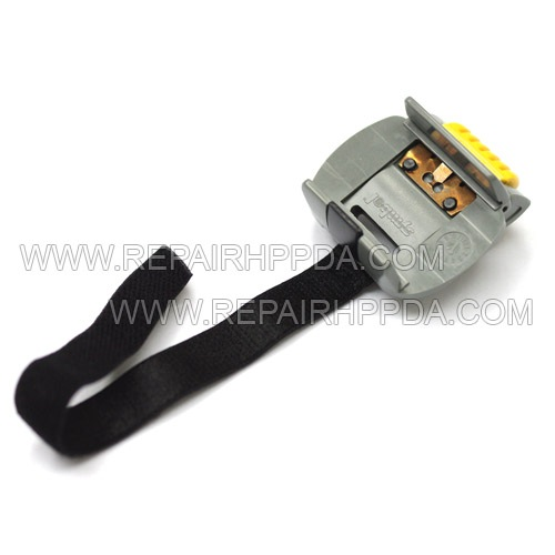Finger Straps Mount Replacement for Motorola Symbol RS1 20-33831-02R